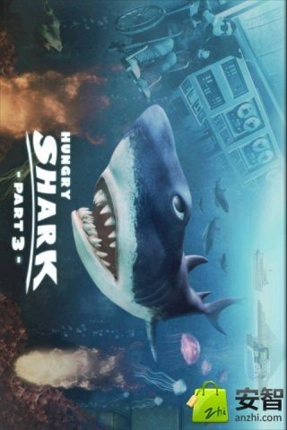 嗜血狂鯊Mega Shark vs. Giant Octopus -- @movies ... - 開眼電影網