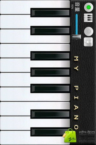 iGrand Piano FREE for iPad on the App Store - iTunes - Apple