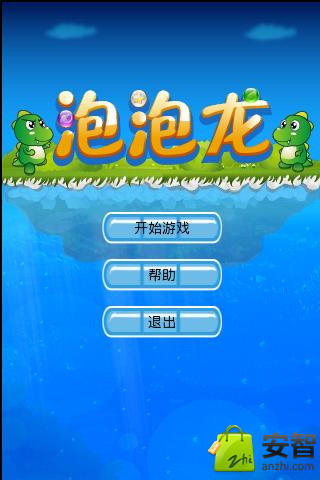 露天拍賣on the App Store - iTunes - Apple